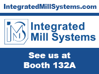 Integrated Mill Systems